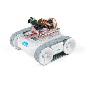 SparkFun Advanced Autonomous Kit for Sphero RVR