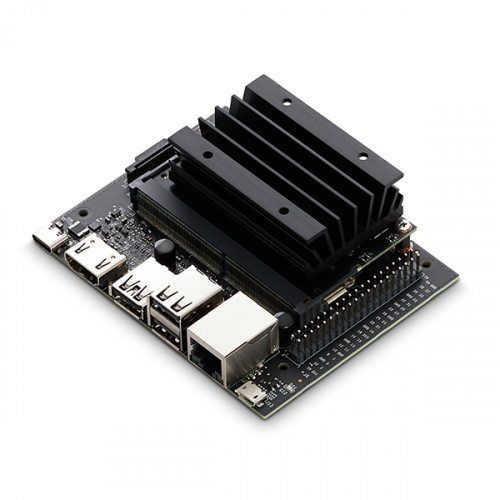 17244-NVIDIA_Jetson_Nano_2GB_Developer_Kit-01