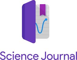 Science Journal.png