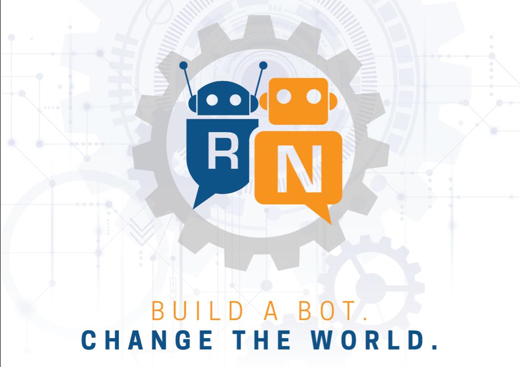 Robotics, autonomous, unmanned, RoboNation