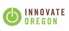 Innovate Oregon