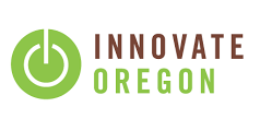 Innovate Oregon