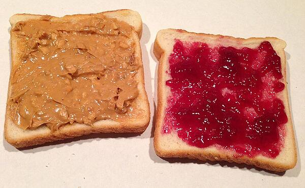 Peanut_Butter_and_Jelly_Sandwich