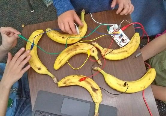 bananas-on-desk