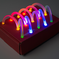 light sculpture.jpg