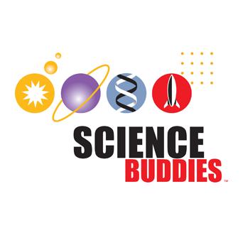 Science Buddies Logo