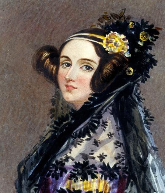 Ada_Lovelace_portrait-260615-edited.jpg