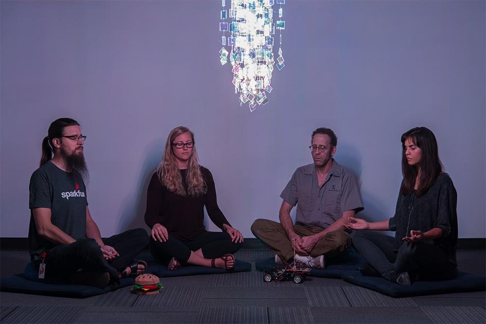 Meditation Blog Images-02.jpg