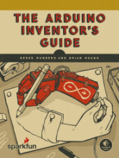 ArduinoInventor'sGuide_cover.png