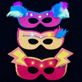 MaskExamples.jpg