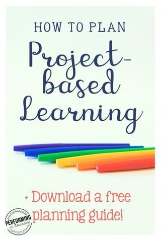 projectbased learning.jpg