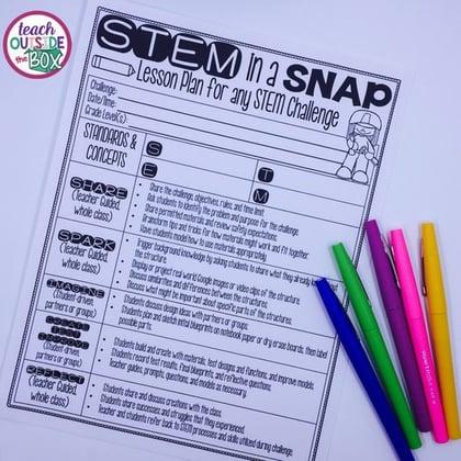 stem in a snap-1.jpg