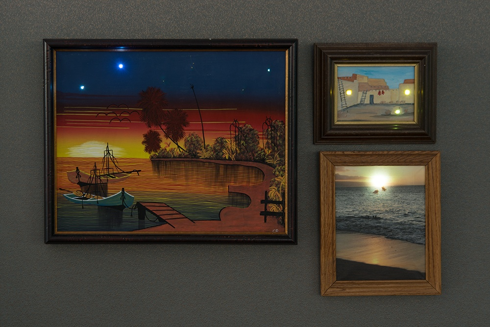 Maya's LED Thrift Shop Paintings-01 (1)