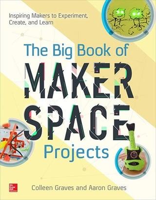 BigBookOfMakerspaces.jpg