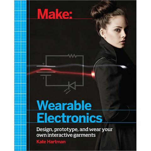 MakeWearableElectronics.jpg