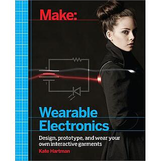 MakeWearableElectronics.jpg