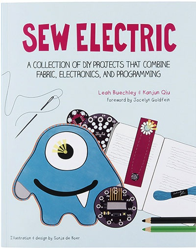 SewElectric.jpg