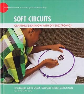 SoftCircuits.jpg