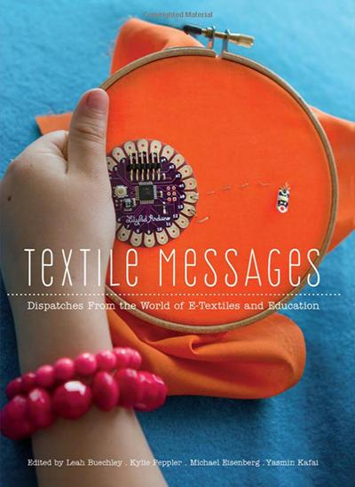 TextileMessages.png
