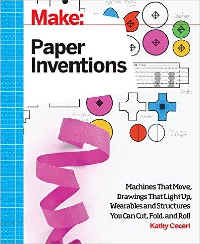 PaperInventions.jpg