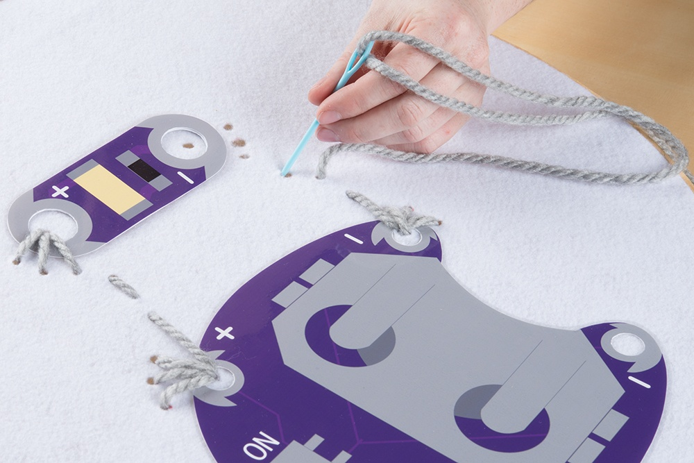 StitchingProp.jpg